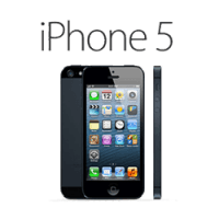 The Techknow Space is your local iPhone 5S, 5C and iPhone 5 repair centre. We are experts at all iPhone 5/5S/5C screen repair and other component replacements. Located near Union Station and the Skydome in Toronto, and in Mississauga near City Hall and Square One, we are open 7 days a weeks to serve you better.