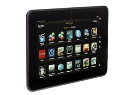 Amazon Kindle screen replacement, Amazon Kindle screen repair Mississauga, Amazon Kindle screen repair Toronto.