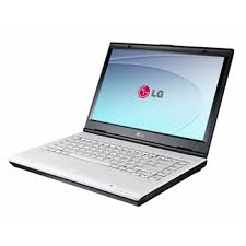 LG Laptop Repair