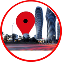 Things to do in Mississauga