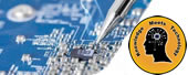 Logic Board Problem Repair Service Solutions
