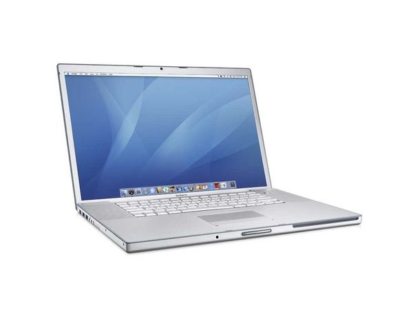 MacBook A1150