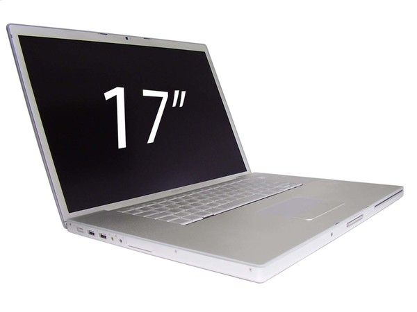 MacBook A1151
