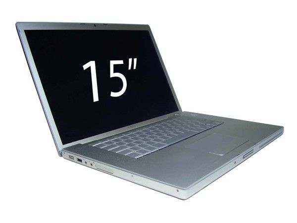 MacBook A1211