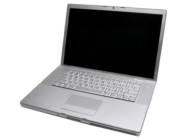 MacBook A1226