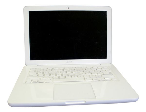 Macbook A1342 repair Toronto. Macbook A1342 repair Mississauga.