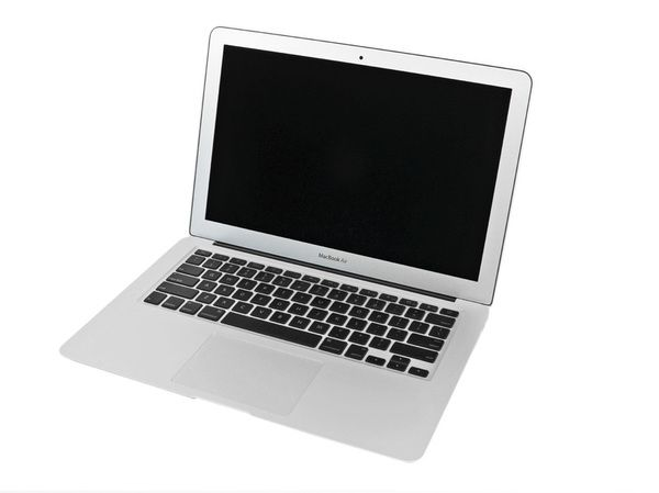 Macbook A1369 repair Toronto. Macbook A1369 repair Mississauga.