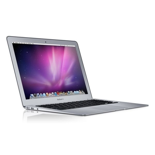 Macbook A1370 repair Toronto. Macbook A1370 repair Mississauga.