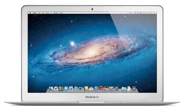 Macbook Air Repair Toronto Macbook Air Repair Mississauga