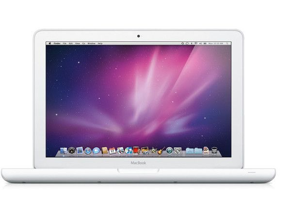 Macbook Unibody Repair Toronto Macbook Unibody Repair Mississauga