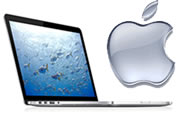 Macbook Repair Headphone Jack Mac Repair Toronto Mac Repair Mississauga Apple Repair