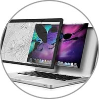 MacBook Screen Replacement in Toronto & Mississauga