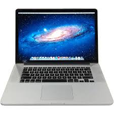 MacBook A1398