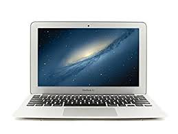 MacBook A1465