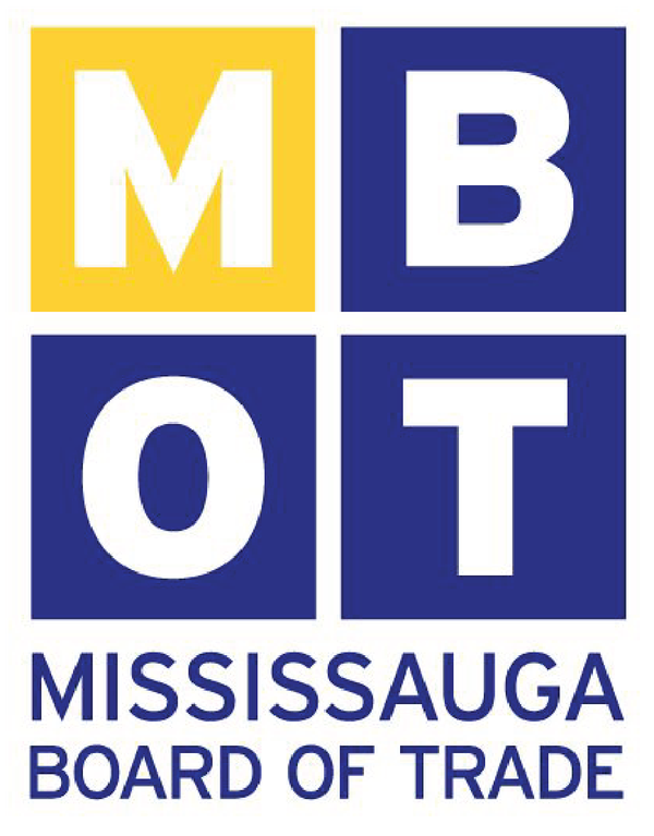 The Mississauga Board of Trade strives to create an inclusive, innovative and thriving business community.