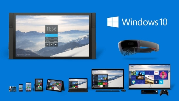 The Techknow Space offers superior service for all Microsoft Windows 10 OS upgrades, updates and installations within one day. We are easy to access in Mississauga near Square One and in Toronto near the Rogers Centre. We have extended store hours, 7 day a week, so we can help you with all your Microsoft Windows 10 devices.