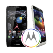 Motorola Screen  replacement, Motorola Screen  repair Mississauga, Motorola Screen  repair Toronto.