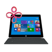 Microsoft Surface Headphone Jack replacement, Microsoft Surface Headphone Jack repair Mississauga, Microsoft Surface Headphone Jack repair Toronto.