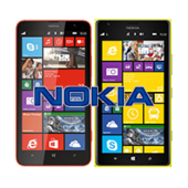 Nokia Screen replacement, Nokia Screen  repair Mississauga, Nokia Screen  repair Toronto.
