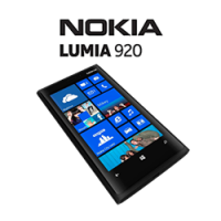 Nokia Lumia 920 charging port replacement. Nokia Lumia 920 charging port repair Toronto Nokia Lumia 920 charging port repair Mississauga.  Nokia Lumia 920 USB port replacement.