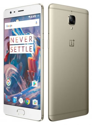 The Techknow Space is your local OnePlus 3 expert for all smartphone repairs in Mississauga across from Square One, and in Toronto near the Rogers Centre.