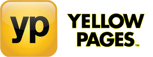 Review TechKnow Space Toronto on Yellow Pages