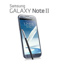 Samsung Note 2 charging port repair Mississauga Samsung Note 2 charging port repair Toronto. Galaxy Note 2 USB Charging port replacement.