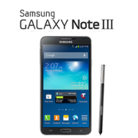 Samsung Note 3 charging port repair Mississauga Samsung Note 3 charging port repair Toronto. Galaxy Note III USB Charging port replacement.