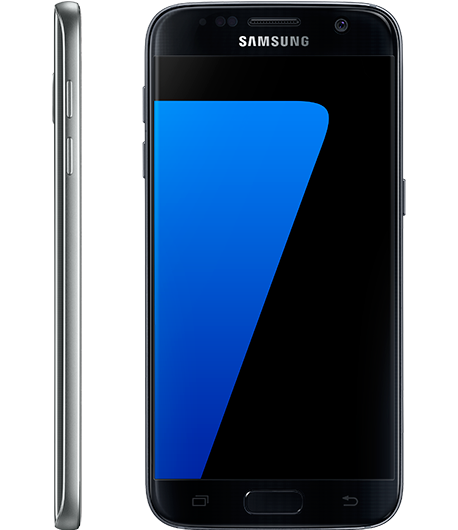 Visit the techknow space in toronto and mississauga 7 days a week for all samsung galaxy s7 repairs including screen repair and glass replacment