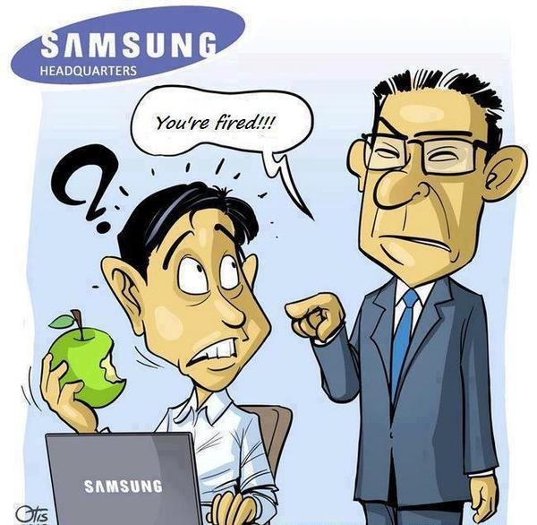 Samsung Phone Repairs Toronto. Samsung Phone Repairs Mississauga.  1 Hour walk in service centre.