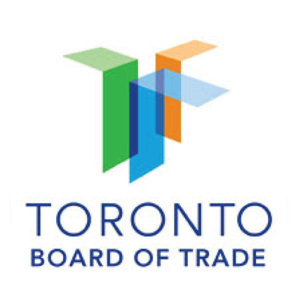 The Toronto Region Board of Trade plays a vital role in elevating the quality of life and global competitiveness of Canada's largest urban centre.