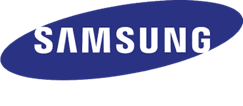 Samsung Authorized Repair Centre