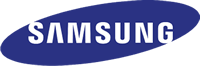 Samsung Service Centre Toronto & Mississauga locations. Samsung authorized phone repair.