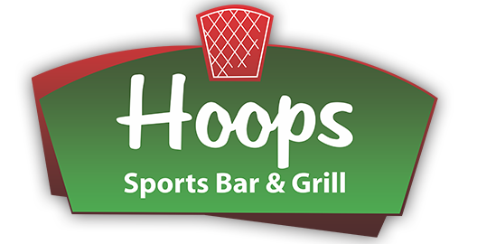 Hoops Sports Bar & Grill
