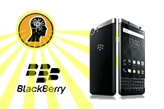 Blackberry Repair - Toronto and Mississauga Repair Centre Locations - Screen, charging port, battery, headphone jack, and other components replacement available 7 days a week.
