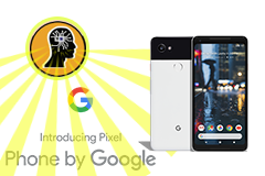 Google Pixel Screen replacement and repairs at our easy and accessible Toronto and Mississauga walk in store locations for all Google Phone repair problems. Pixel phone Screen Replacement, charging port, headphone jack, power button, and other component replacement, 7 days a week.