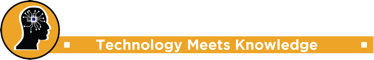 techknow space logo