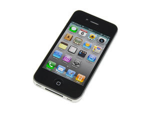 iPhone 4 & 4S Repair Toronto & Mississauga